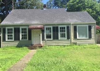 Casa en Remate en West Memphis 72301 W COOPER AVE - Identificador: 3956688788