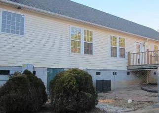 Casa en Remate en Henderson 27537 MANOR LN - Identificador: 3957227938