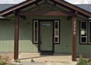 Casa en Remate en Prineville 97754 SE MELROSE DR - Identificador: 3957419765