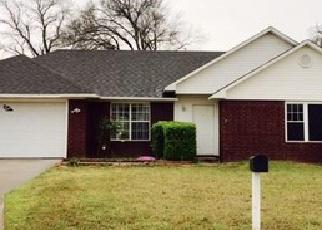 Casa en Remate en Barling 72923 L ST - Identificador: 3957767959