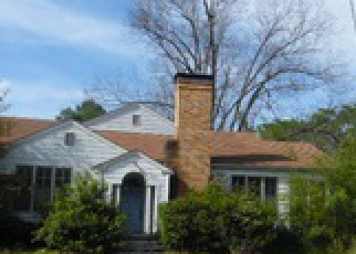 Casa en Remate en Camden 71701 CHESTNUT ST - Identificador: 3957768383