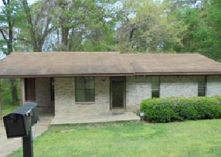 Casa en Remate en Camden 71701 FORT AVE - Identificador: 3957774515