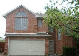 Casa en Remate en Dallas 75287 N CAPISTRANO DR - Identificador: 3958003581