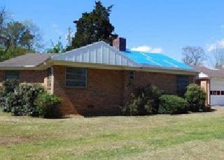 Casa en Remate en Leeds 35094 FRISCO CT - Identificador: 3958102560