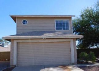 Casa en Remate en Tucson 85746 W PLACITA DEL PASILLO - Identificador: 3959383187