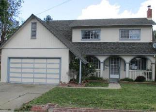 Casa en Remate en El Sobrante 94803 MAY RD - Identificador: 3959448900