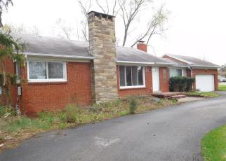 Casa en Remate en Southfield 48034 LAHSER RD - Identificador: 3959801907