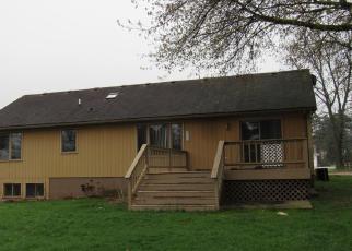 Casa en Remate en Lake Orion 48362 S NEWMAN RD - Identificador: 3959832557