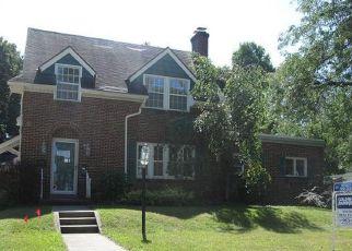 Casa en Remate en Niles 49120 CEDAR ST - Identificador: 3959852706