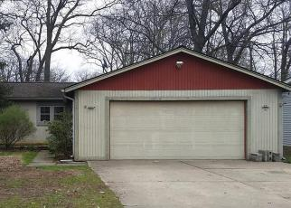 Casa en Remate en White Lake 48383 RIDGE RD - Identificador: 3959855774