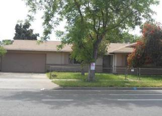 Casa en Remate en Merced 95341 W 11TH ST - Identificador: 3960036207