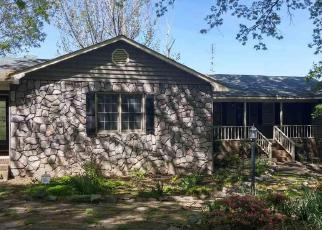 Casa en Remate en Henderson 27537 FAULKNER TOWN RD - Identificador: 3960187309