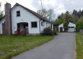 Casa en Remate en Bremerton 98312 DIVISION AVE W - Identificador: 3960303374