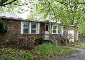 Casa en Remate en Marlboro 12542 BREEZY HTS - Identificador: 3960334925