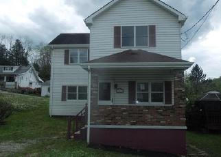 Casa en Remate en New Eagle 15067 MADERIA ST - Identificador: 3960872299