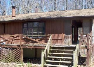 Casa en Remate en Gerrardstown 25420 HUCKLEBERRY DR - Identificador: 3961196403