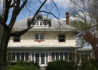 Casa en Remate en Fairbury 61739 E ELM ST - Identificador: 3961583579