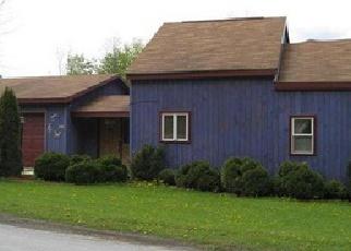 Casa en Remate en Roseboom 13450 REZEN RD - Identificador: 3961921250