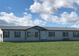 Casa en Remate en Parma 83660 BOULDER RD - Identificador: 3962369302