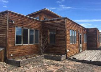 Casa en Remate en Lyons 80540 SILVER SAGE LN - Identificador: 3962549307