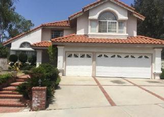 Casa en Remate en San Dimas 91773 AVENIDA FERNANDO - Identificador: 3962658814