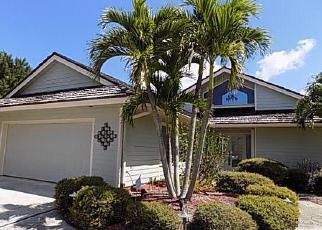 Casa en Remate en Jensen Beach 34957 NE SUGARHILL AVE - Identificador: 3962686841