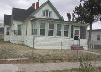 Casa en Remate en Las Animas 81054 5TH ST - Identificador: 3962721885