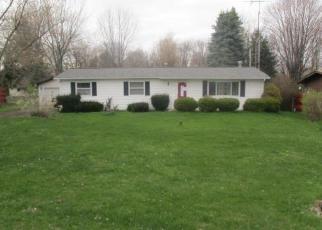 Casa en Remate en Imlay City 48444 SEABURY RD - Identificador: 3962736322