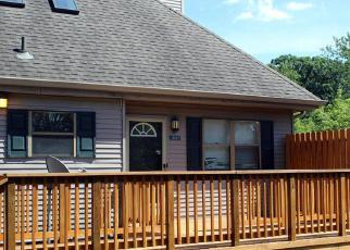 Casa en Remate en Southfield 48033 PRIMROSE LN - Identificador: 3962744652