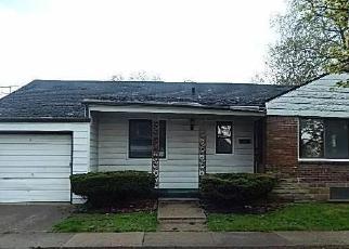 Casa en Remate en Grosse Pointe 48236 VERNIER RD - Identificador: 3962747266