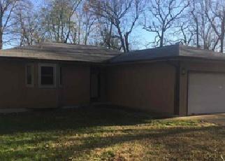 Casa en Remate en Lakeview 72642 DEER PATH DR - Identificador: 3962804206
