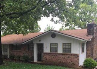 Casa en Remate en Bull Shoals 72619 MARILYN AVE - Identificador: 3962815154