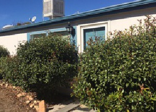 Casa en Remate en Dewey 86327 E BRAHMA RD - Identificador: 3962915453