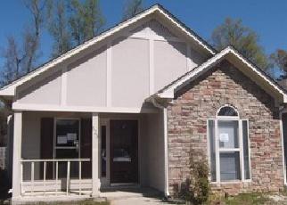 Casa en Remate en Pell City 35125 FOX RUN CIR - Identificador: 3962943933