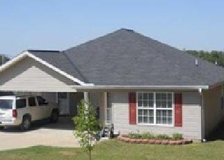 Casa en Remate en Cottondale 35453 GILMORE MINE RD - Identificador: 3962945235