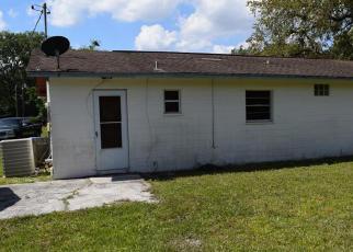 Casa en Remate en San Antonio 33576 7TH AVE - Identificador: 3962958822