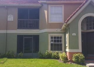 Casa en Remate en Kissimmee 34741 FOUNTAINHEAD CIR - Identificador: 3962964959