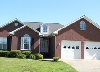 Casa en Remate en Jasper 35504 SUMMERVILLE ESTATES LN - Identificador: 3962965381