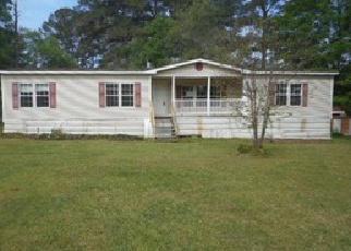 Casa en Remate en Vincent 35178 MEADOW DR - Identificador: 3962970649