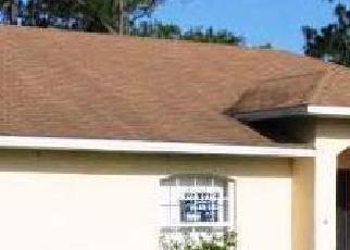Casa en Remate en Haines City 33844 WATKINS RD - Identificador: 3962988152