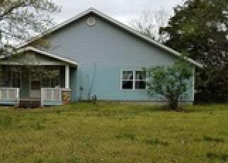 Casa en Remate en Gentry 72734 WESTPOINT RD - Identificador: 3963176936
