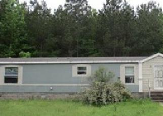 Casa en Remate en Grapevine 72057 GRANT 18 - Identificador: 3963178685