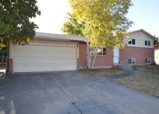 Casa en Remate en Lehi 84043 N 300 E - Identificador: 3963331531