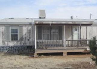Casa en Remate en Moriarty 87035 CAPITAN CIR - Identificador: 3964126454