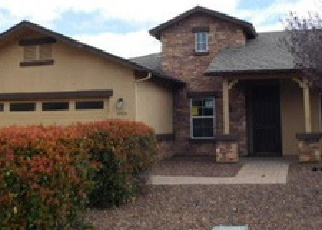 Casa en Remate en Dewey 86327 E DELGADO ST - Identificador: 3964735232
