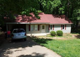 Casa en Remate en Gainesville 30506 WINKLER WAY - Identificador: 3964985317