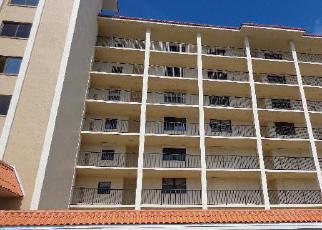 Casa en Remate en Cocoa Beach 32931 S ATLANTIC AVE - Identificador: 3965086944