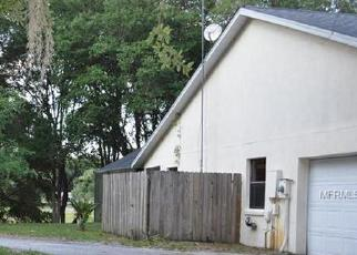 Casa en Remate en Leesburg 34788 EM EN EL GROVE RD - Identificador: 3965124603