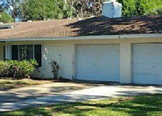 Casa en Remate en Venice 34285 SAN MARCO DR - Identificador: 3965126797