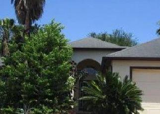 Casa en Remate en Eustis 32726 MAYWOOD ST - Identificador: 3965163128